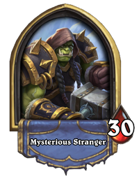 Mysterious Stranger(464584).png