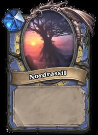 Nordrassil(339652).png