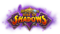 Rise of Shadows logo.png
