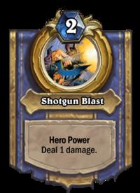 Shotgun Blast(580) Gold.png