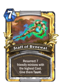 Staff of Renewal(92398) Gold.png