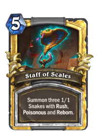 Staff of Scales(92302) Gold.png