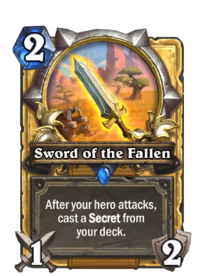 Sword of the Fallen(500135) Gold.png