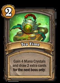 Tea Time(92420).png