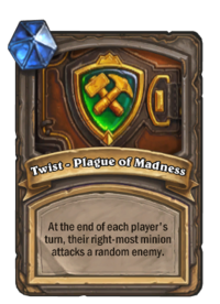 Twist - Plague of Madness(92485).png