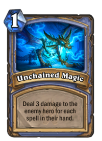 Unchained Magic(63122).png