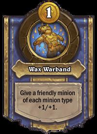 Wax Warband(127419).png