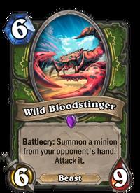 Wild Bloodstinger(90731).png