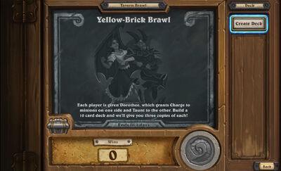 Yellow-Brick Brawl.jpg