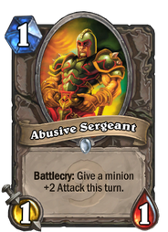 Abusive Sergeant(577).png