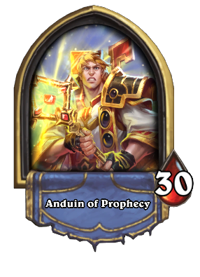 Anduin of Prophecy(389191).png