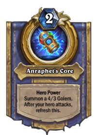 Anraphet's Core(90769) Gold.png