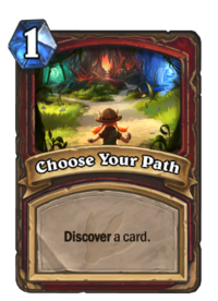 Choose Your Path(55598).png