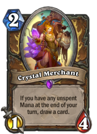 Crystal Merchant(90806).png