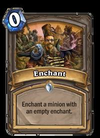 Enchant(66).png