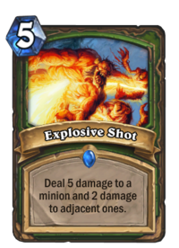 Explosive Shot(464985).png