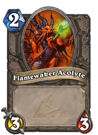 Flamewaker Acolyte(14509).png