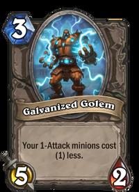 Galvanized Golem(89964).png