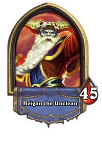Heigan the Unclean(7844) Gold.png