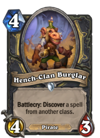 Hench-Clan Burglar(339737).png