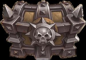 Heroic Tavern Brawl chest.png