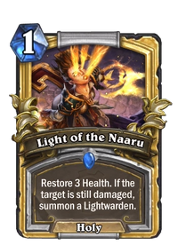 Light of the Naaru(12297) Gold.png