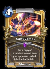 Mindgames(301) Gold.png