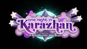 One Night in Karazhan trailer20.jpg
