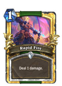 Rapid Fire(90997) Gold.png