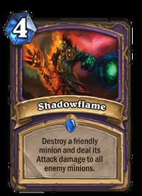 Shadowflame(464922).png
