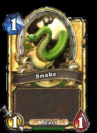 Snake(512) Gold.png