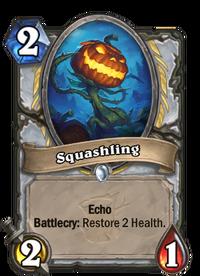 Squashling(89435).png