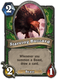 Starving Buzzard.png
