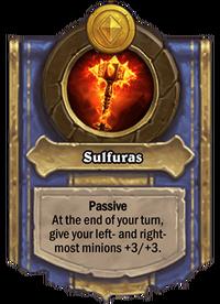 Sulfuras(339787).png