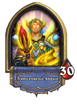 Transcendence Anduin(71066).png