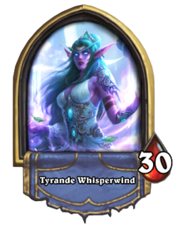 Tyrande Whisperwind(42261).png