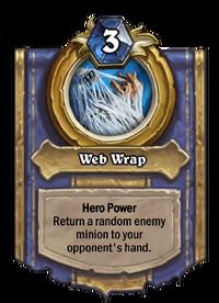 Web Wrap(7834) Gold.png