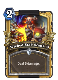 Wicked Stab (Rank 3)(464127) Gold.png