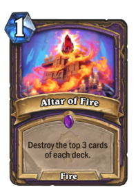 Altar of Fire(500130).png