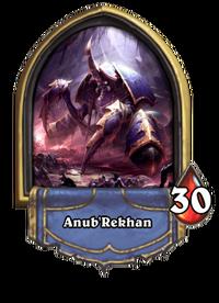 Anub'Rekhan(7822).png