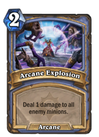 Arcane Explosion(56).png