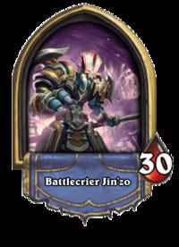 Battlecrier Jin'zo(77251).png