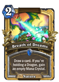 Breath of Dreams(127269) Gold.png