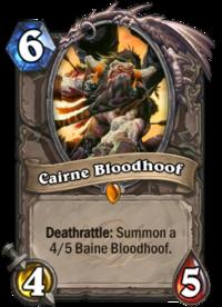 Cairne Bloodhoof(464845).png
