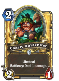 Cheaty Anklebiter(90269) Gold.png