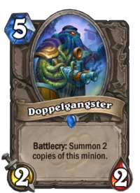 Doppelgangster(49843).png