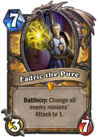 Eadric the Pure(22313).png