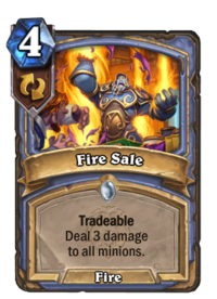 Fire Sale(64423).png
