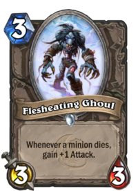 Flesheating Ghoul(475163).png
