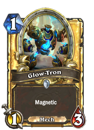 Glow-Tron(89902) Gold.png